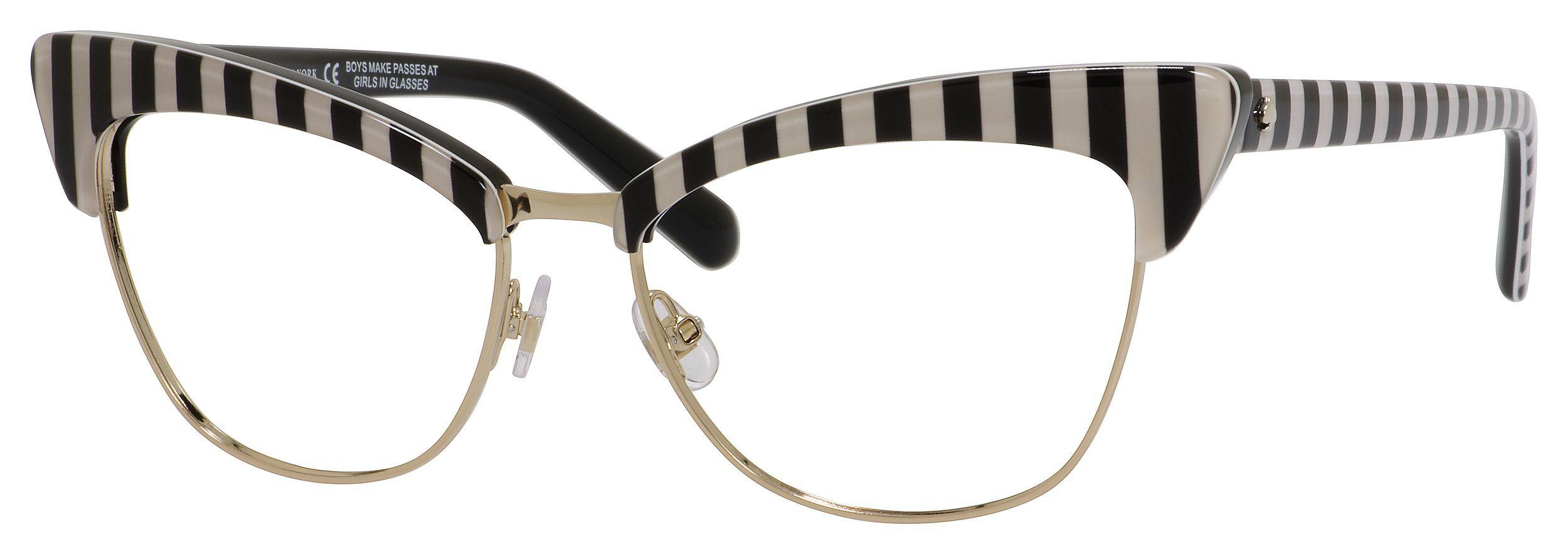 Custom Made Eyeglass Frames New York : Buy designer eyeglasses in Milton, Ontario