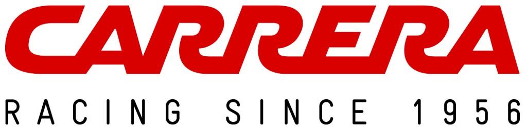 Carrera, Racing Since ...