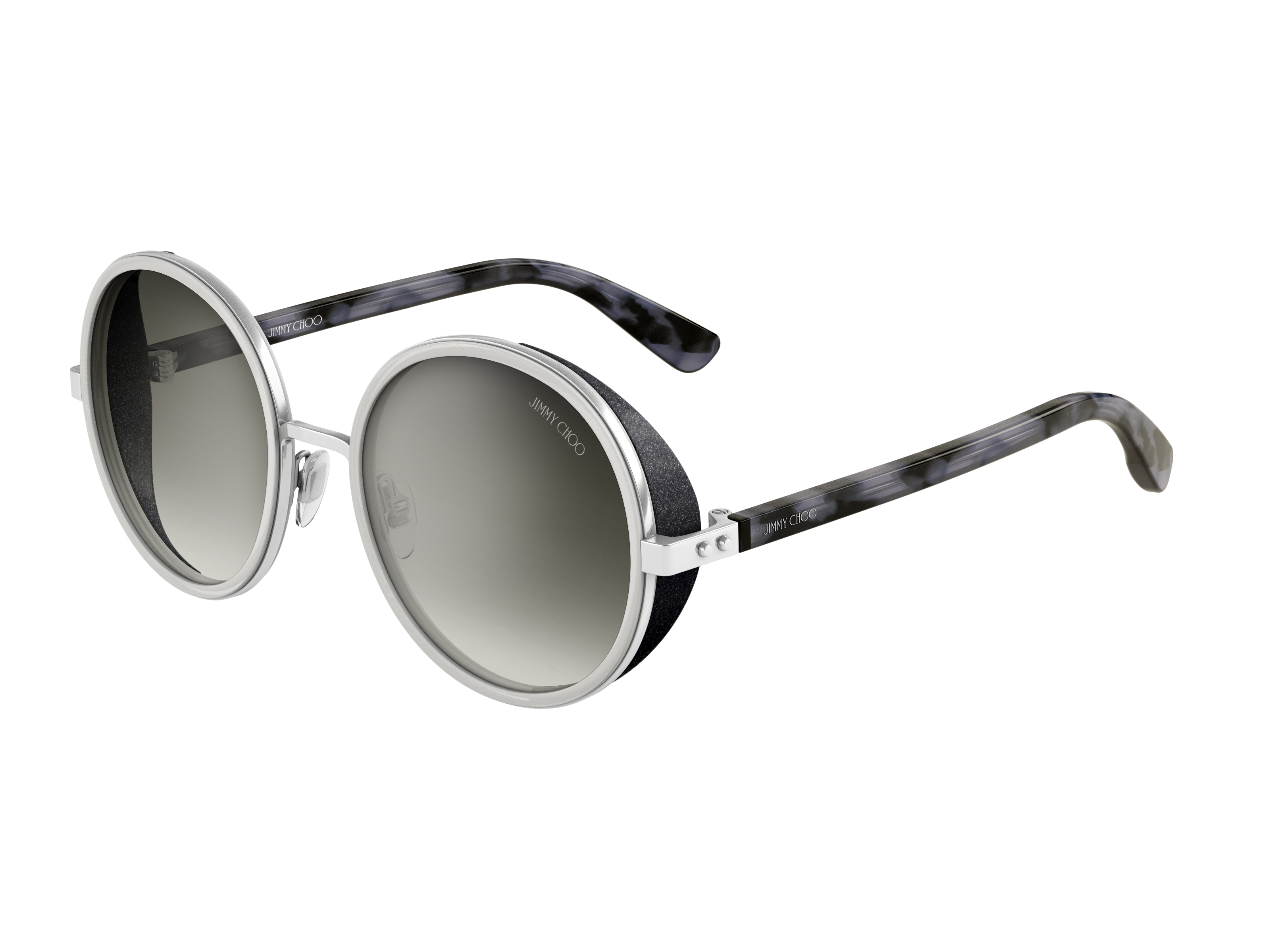 Jimmy Choo Sunglasses 2015