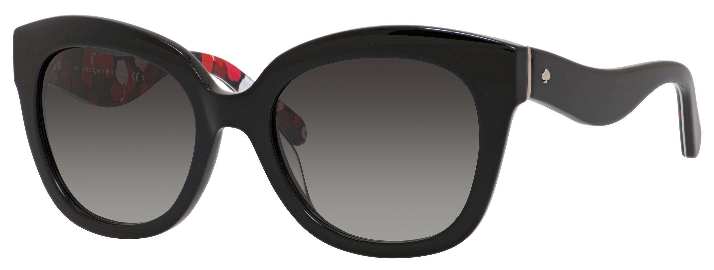 buy designer eyeglasses in milton ontario