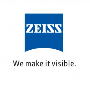 Zeiss Glasses Lenses Milton