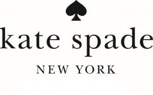 Kate Spade Glasses Milton, Ontario