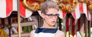 Beautiful Bellinger House eyeglasses