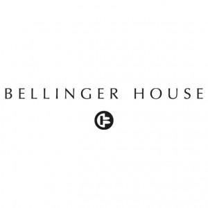 Bellinger House eyeglasses