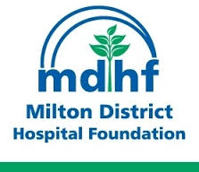 Milton District Hospital Foundation