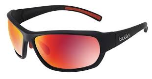 Red Tinted Sunglasses  custom tintirrors for sunglasses and eyeglasses matador