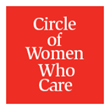 Logo of Circle of Women Who Care United Way Milton