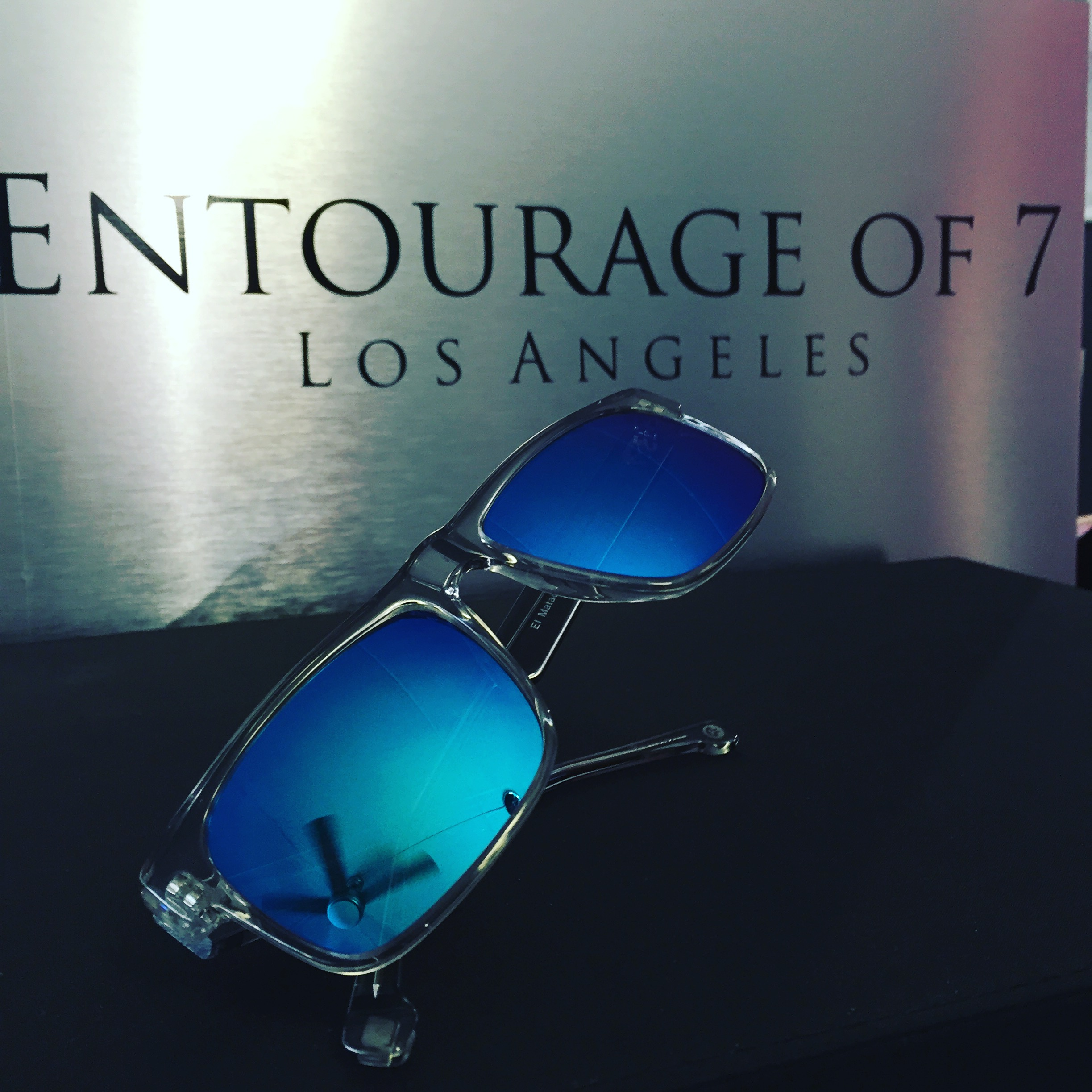 1c6e14e4ffc0 Now available at Matador Eyeworks. Sunglasses for Men boutique
