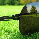 Ultimate Sunglasses for Golfing