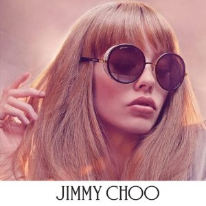 JIMMY CHOO Andie