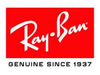 Rayban eyeglass logo for men women and children free frames