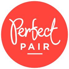 crizal-perfect-pair
