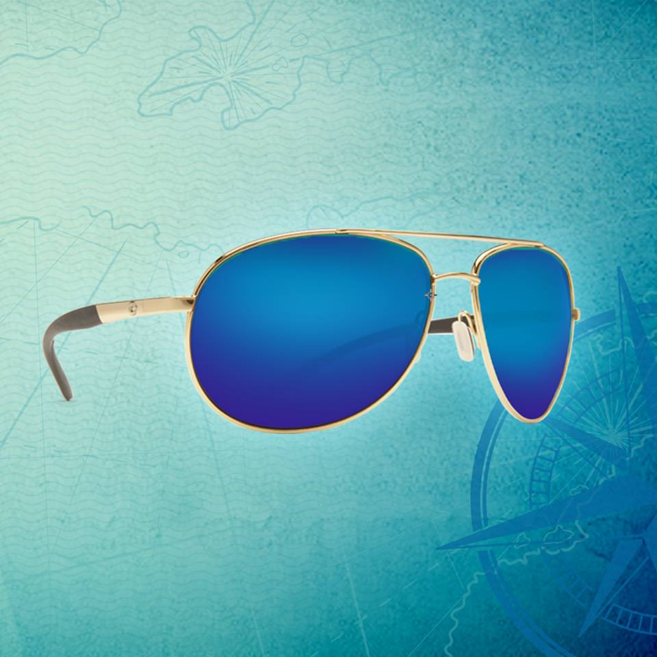 d5266514f80 Matador Eyeworks optical boutique is now Milton s authorized Costa sunglass  dealer! All Costa sunglasses are polarized for maximum glare protection.