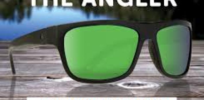 e150d7f5466f1 ... Matador Eyeworks! Premium Angler Sunglass