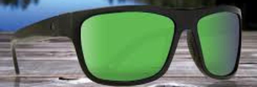 Premium Angler Sunglass
