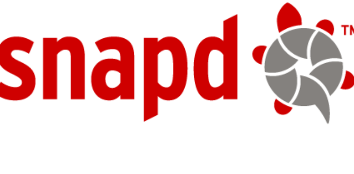 Featured in March 2017 Snapd Milton