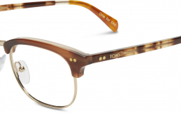 Milton by TOMS Eyeglasses
